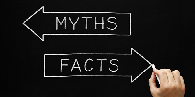Debunking myths on life insurance in australia